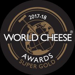 world-cheese-award-super-gold