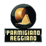 logo-ufficiale-parmigiano-reggiano