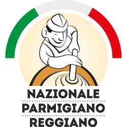 nazionale-parmigiano-reggiano