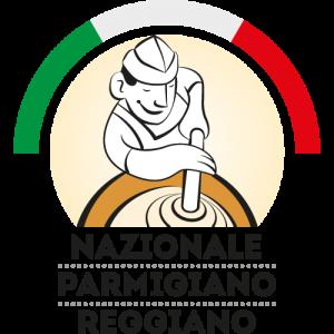 Nazionale Parmigiano Reggiano