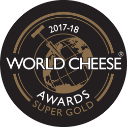 world-cheese-award-super-gold