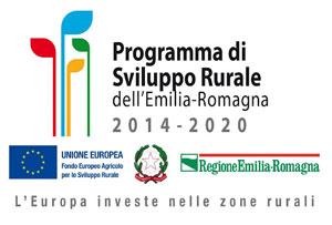 loghi-programma-sviluppo-rurale